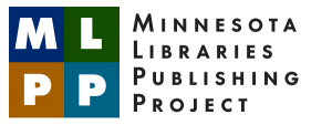 Minnesota Libraries Publishing Project